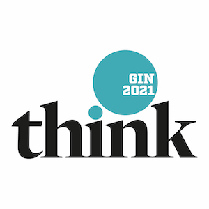 Think Gin